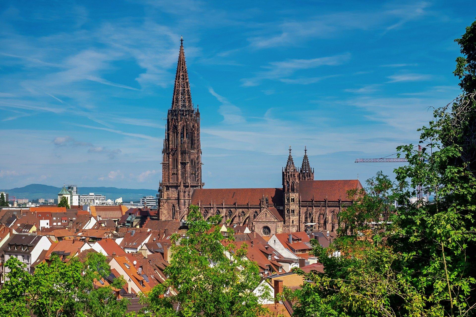 Grillplätze In Köln